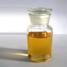 HOT sale! Bisphenol-A epoxy resin