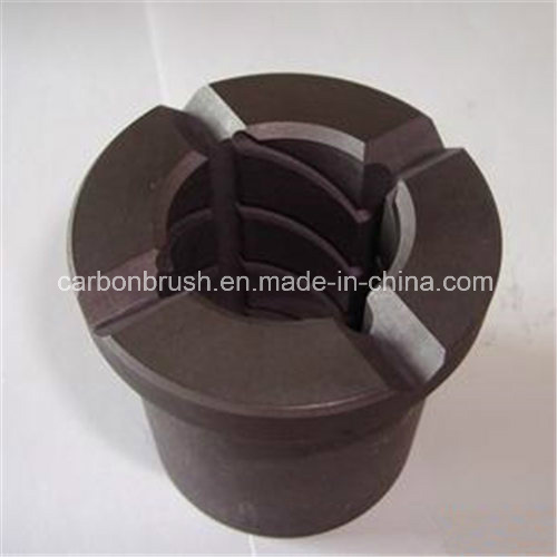 Sales Carbon Graphite Products for Industry