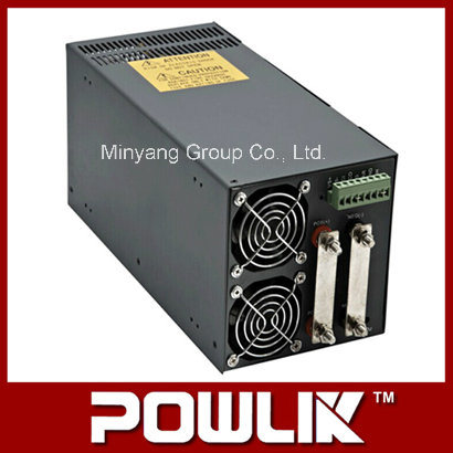 High Quality Switching Power Supply for 1500W