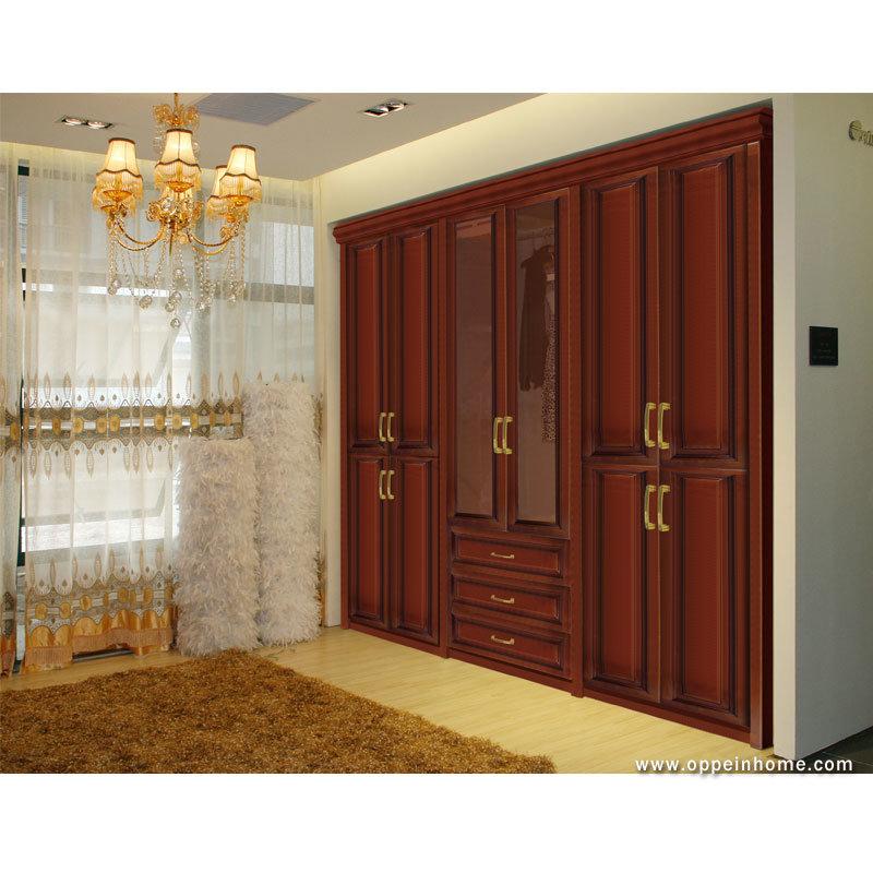 Товары оптом высокого качества шкаф древесины из китая шкаф .