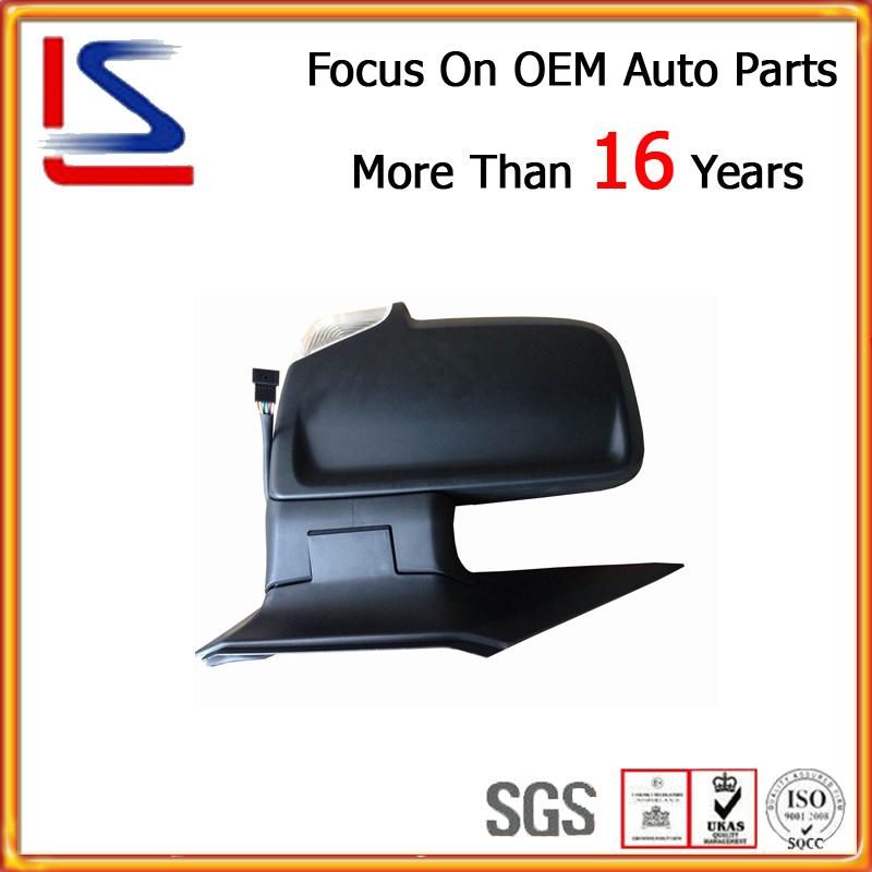 Auto Door Mirror for Vw Crafter 2005 / Mercedes Benz Sprinter 2006