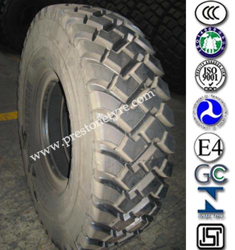 Radial OTR Tires/Crane OTR Tyre 14.00r24 (385/95R24) , 14.00r25 (385/95R25)