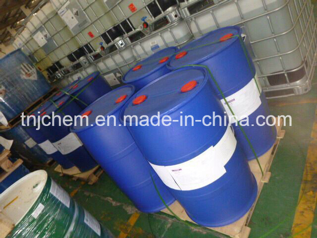 Good Quality Benzoyl Chloride CAS 98-88-4 From China Supplier