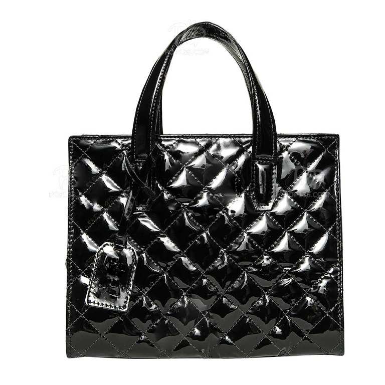 Wholesale Factory Checkered Trend Style Women Bag Designer Handbags (LDO-160970)