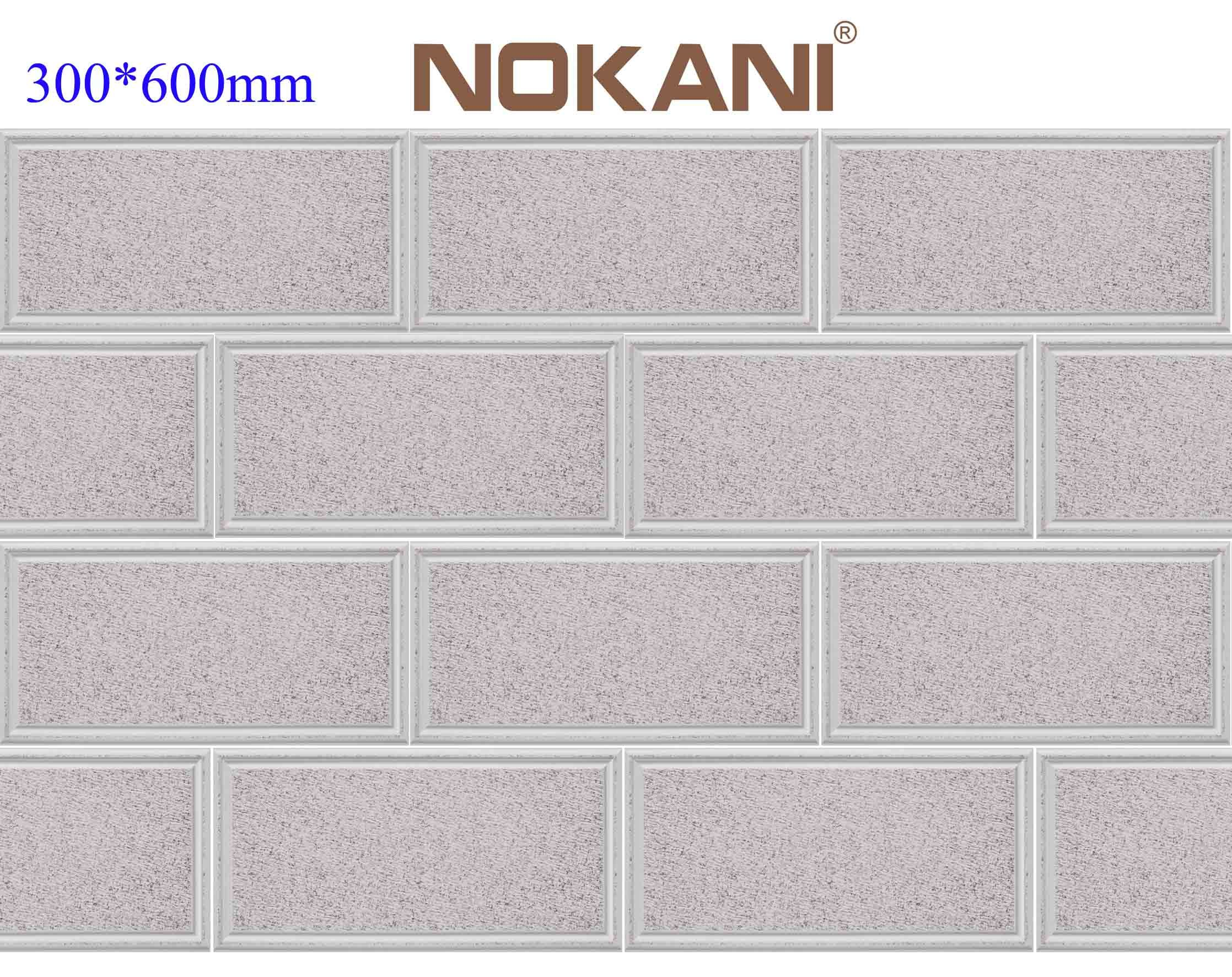 Ceramic tiles manufacturers in china images tile flooring design ceramic tiles manufacturer in malaysia image collections tile china ceramic tiles choice image tile flooring design doublecrazyfo Choice Image