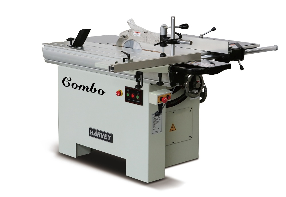 C-1400E Precision Panel Saw Woodworking Machine