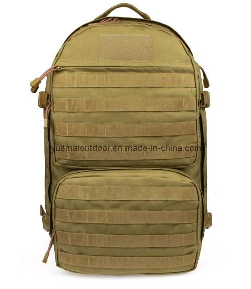 China Army Messenger Bag (MI1)