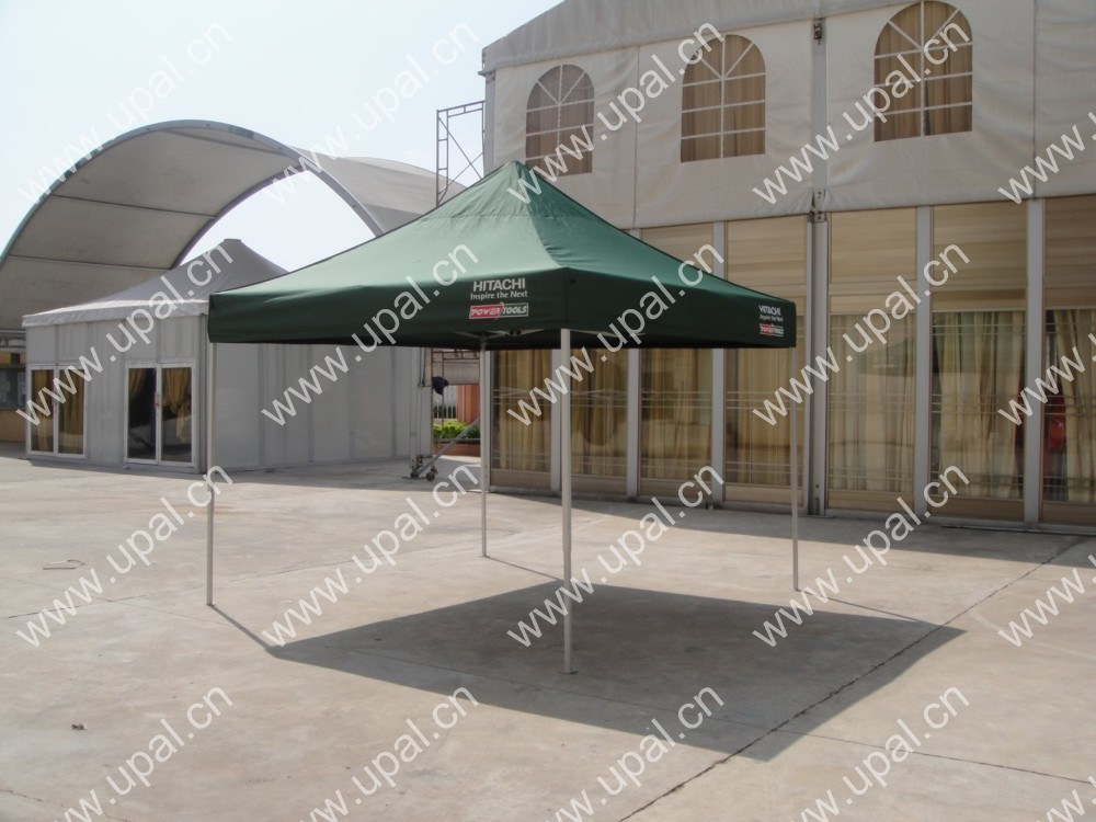 New Fashion Outdoor Tent, 3X3m Canopy Gazebo