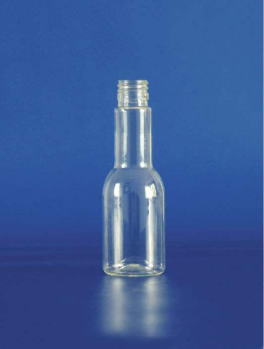 china small plastic bottles china bottles plastic bottle