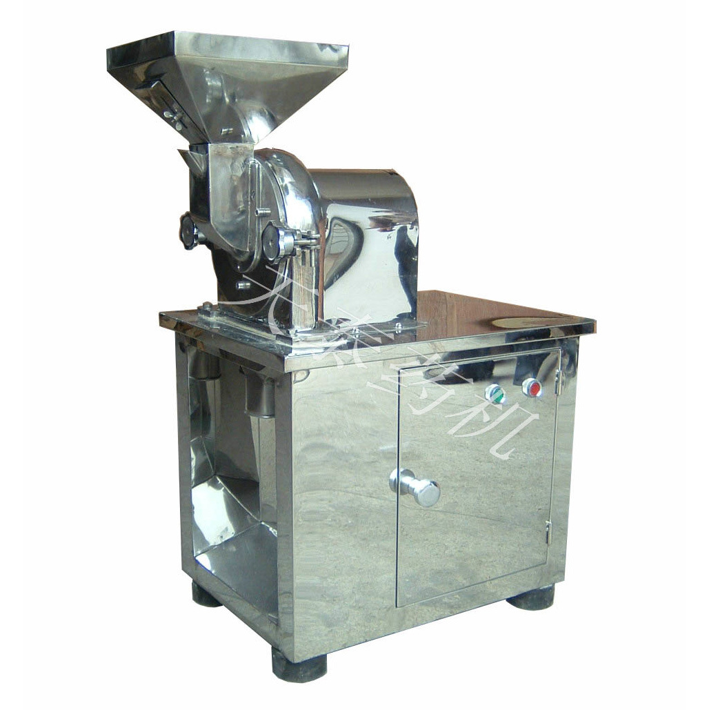 ISO9001: 2000 Chocolate Coating Machine (BY-800/1000/1250)