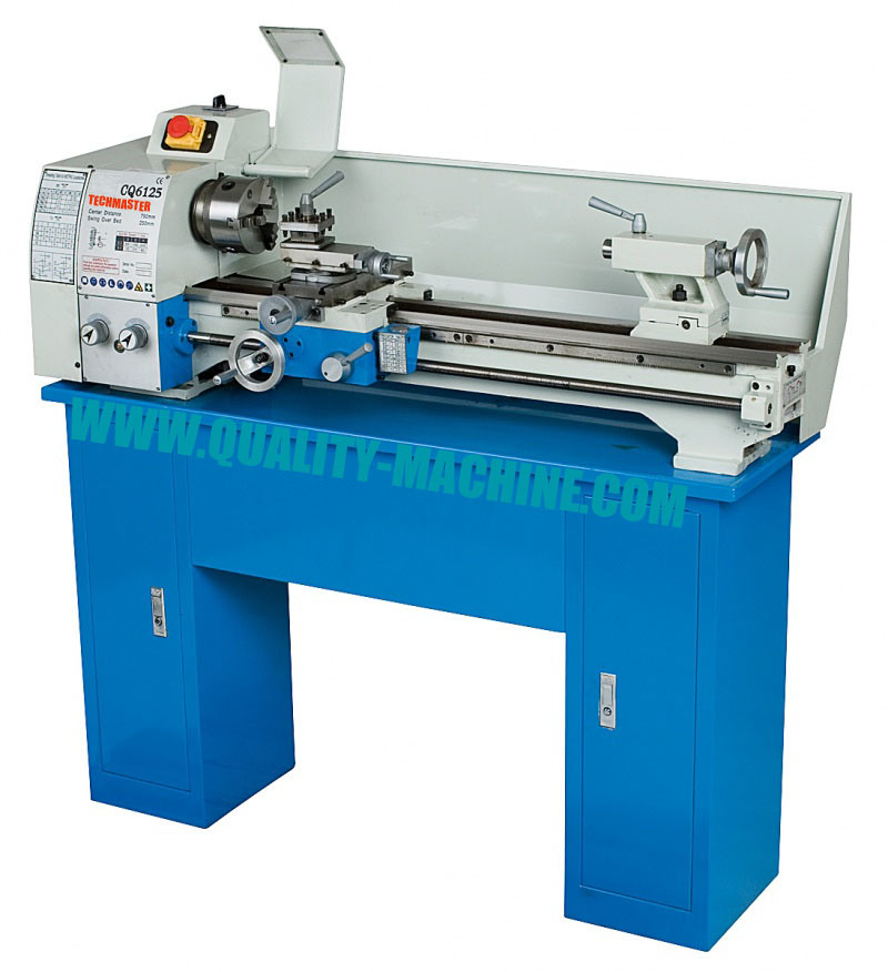 Mini lathe drill milling machine hss end mill sealey more details