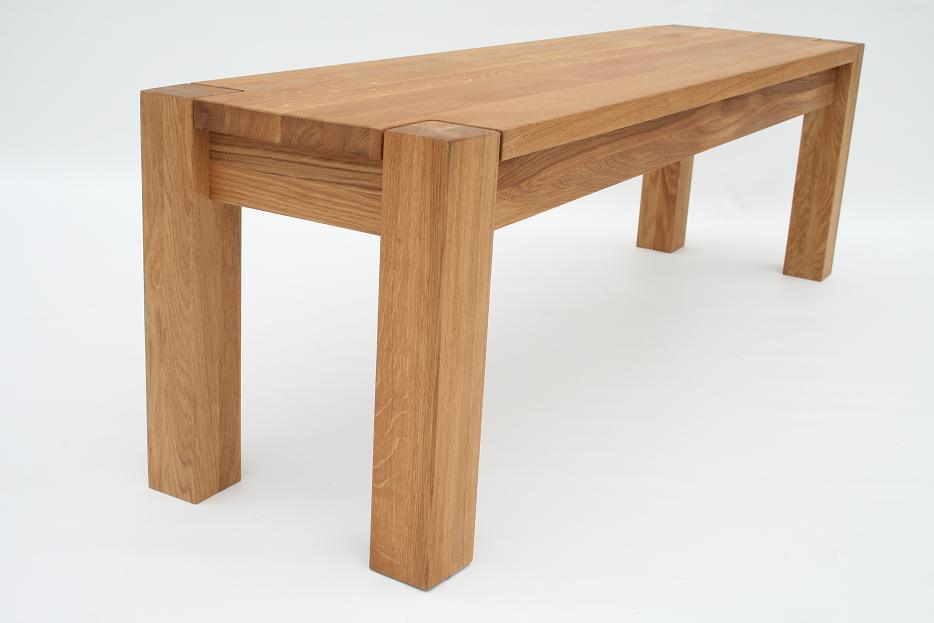 China Solid Oak Table China Dining Table Oak Dining Table