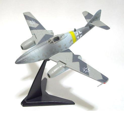 Plastic Airplane Toys 11