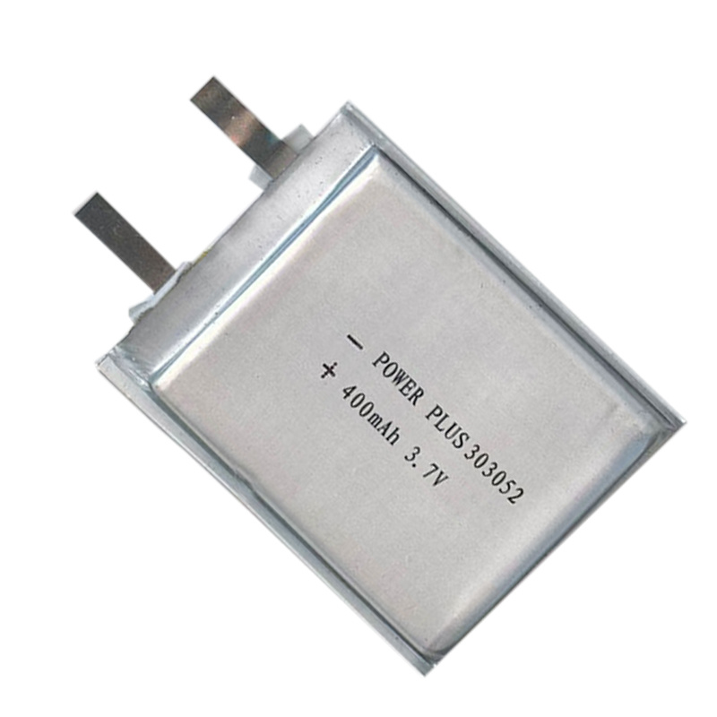 Lithium Polymer Battery : Mah lithium polymer battery china