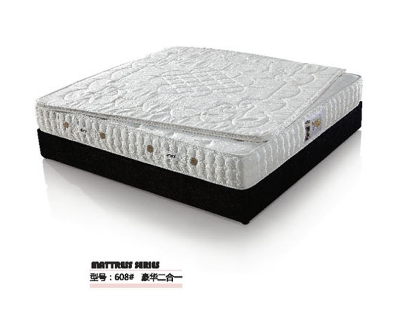The multi use air dream sofa sleeper replacement mattress for How often should mattresses be replaced