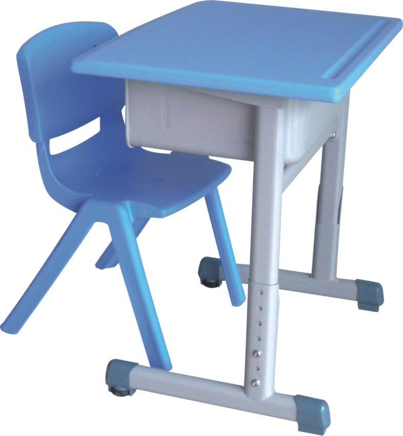 China School Desks And Plastic Chairs Kt 306 And Kt 214 China Plastic Desk Desk For