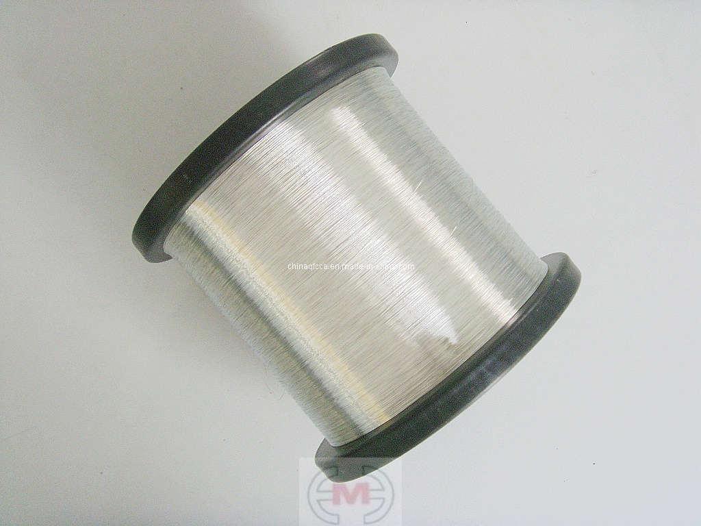 Magnesium Aluminum Alloy Wire