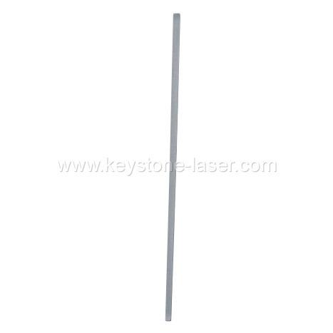 YAG Rod (2)