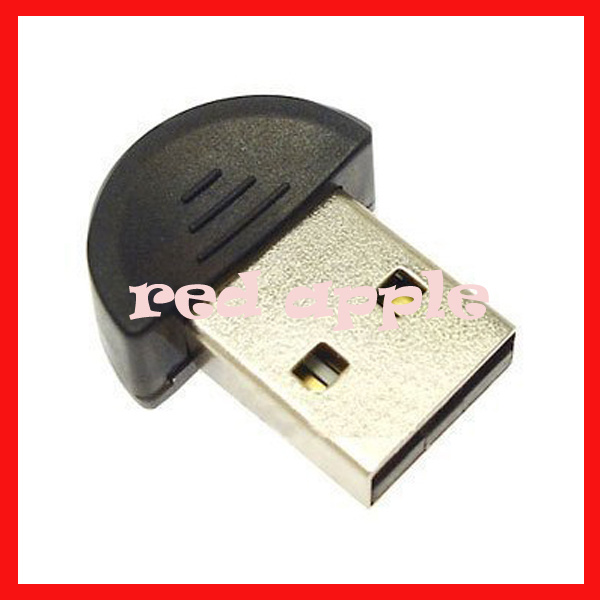 Bluetooth V 2.0 Dongle Driver Download