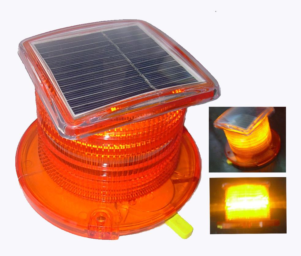 ... LED Warning Beacon (EP7-038) - China led strobe light, warning light