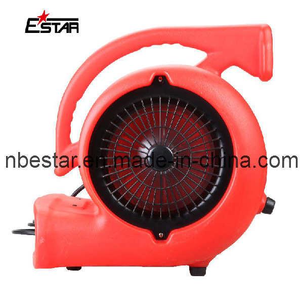 Portable Air Blowers : China portable blower air