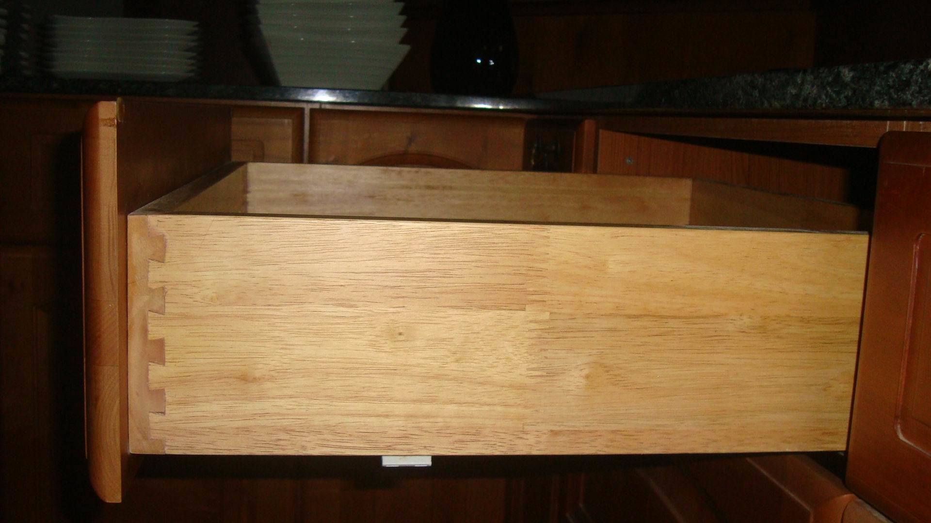 1080 #693816 China North American Maple Solid Wood Kitchen Cabinet Photos  save image Solid Maple Doors 10271920