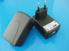 10W GS/CE Power Adapter