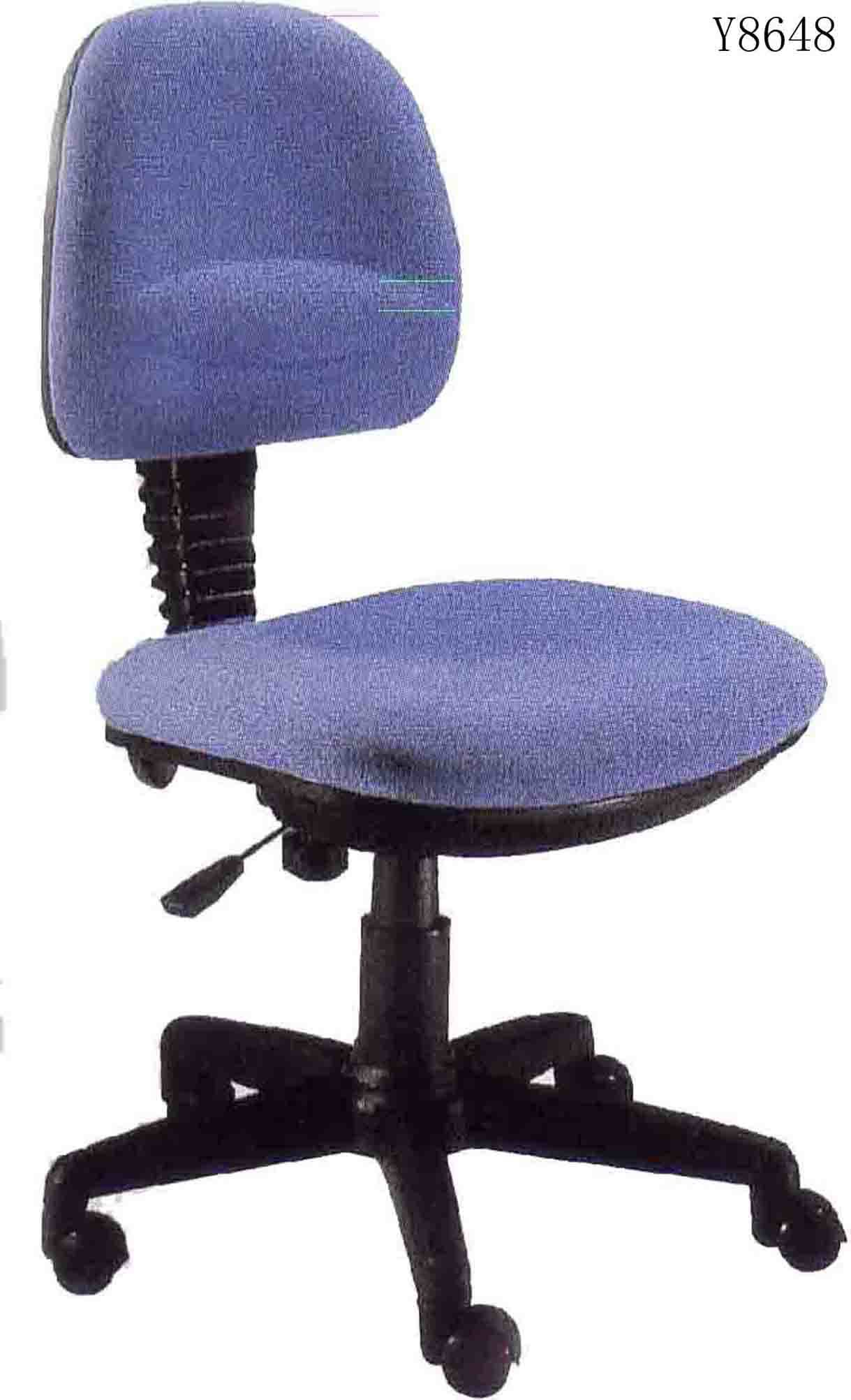 china high back fabric swivel office furniture office