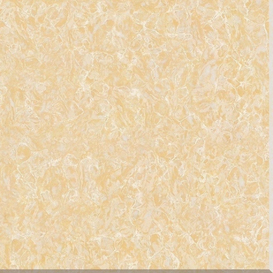 China porcelain polished pulati ceramic floor tiles for Ceramic flooring