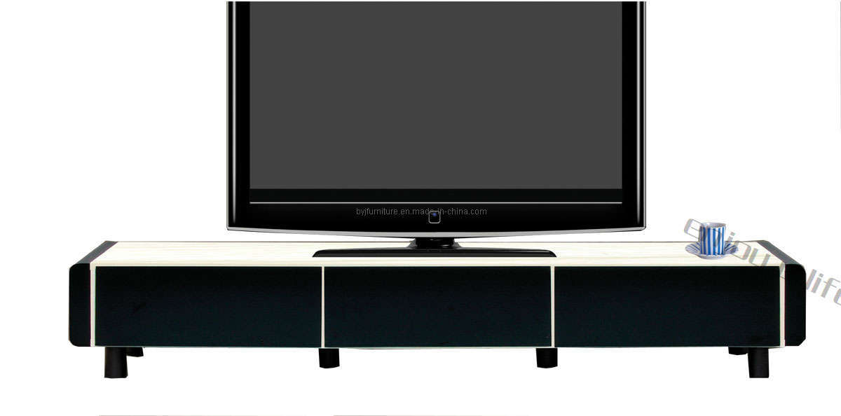 unusual tv stands inspiration tierra este 11205. Black Bedroom Furniture Sets. Home Design Ideas
