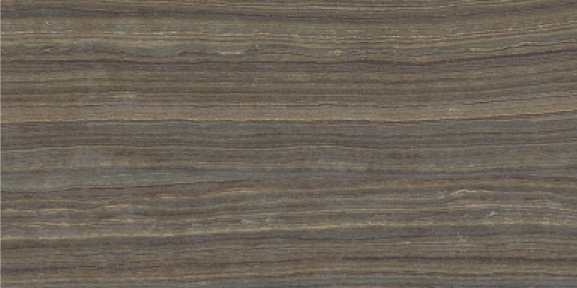 Hot-Sale Full Polished Glazed Porcelain Floor Tile (PD1621101P, Size: 1200*600)