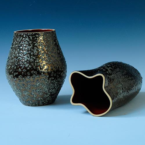 Creative Design Use for Gardening Decor Ceramic Fresh Flower Pot