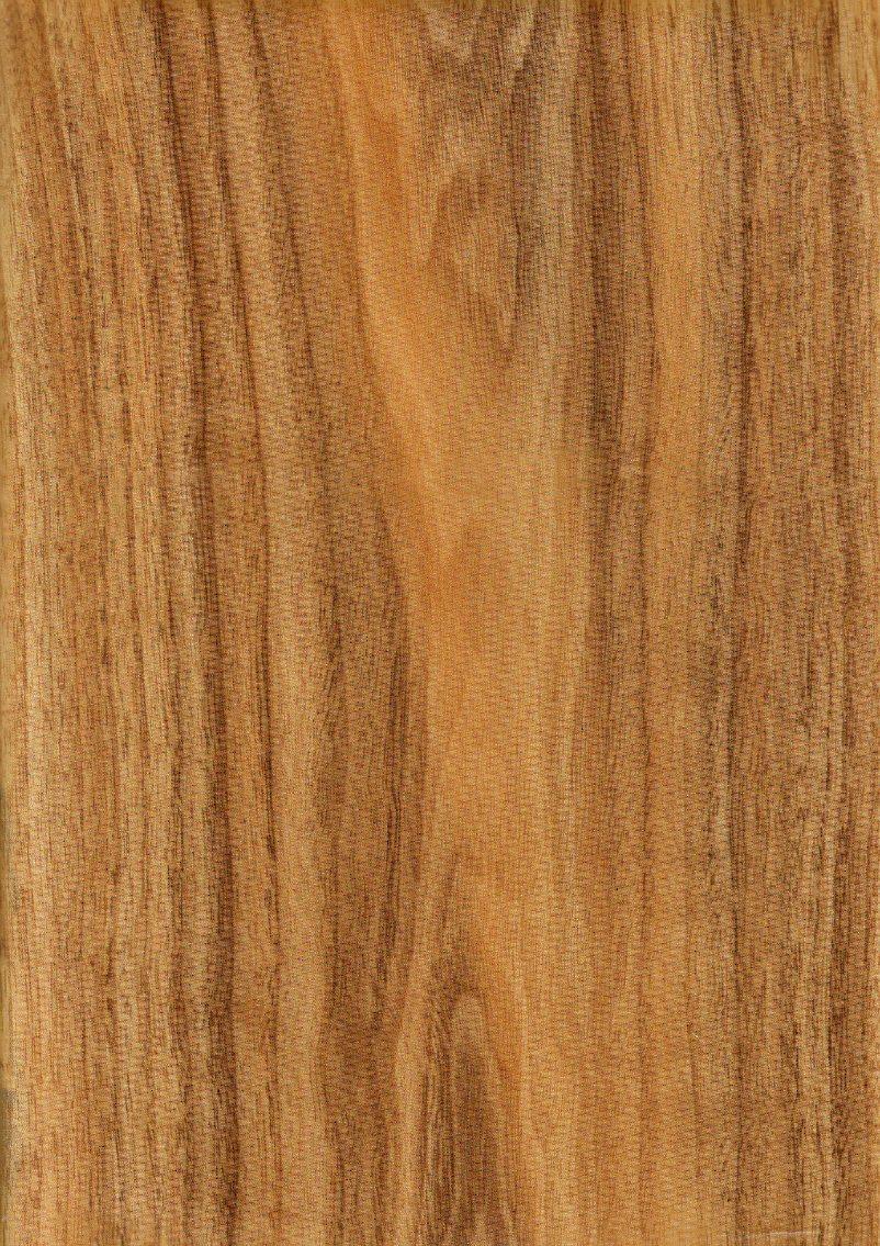 China vinyl flooring planks interlocking pvc floor tile china china vinyl flooring planks interlocking pvc floor tile china pvc floor tile click floor tile doublecrazyfo Images
