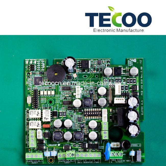 PCBA electronic Products OEM & ODM Services