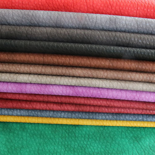 2017 Fashion Synthetic Leather for Handbags (H8021)