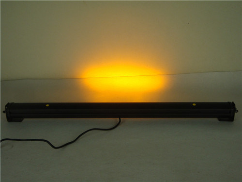 LED Emergency Directional Dash Light (SL343)
