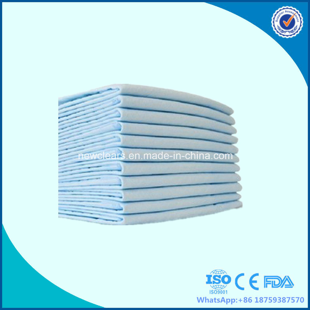 Medical Disposable Underpads/Adult Under Pads
