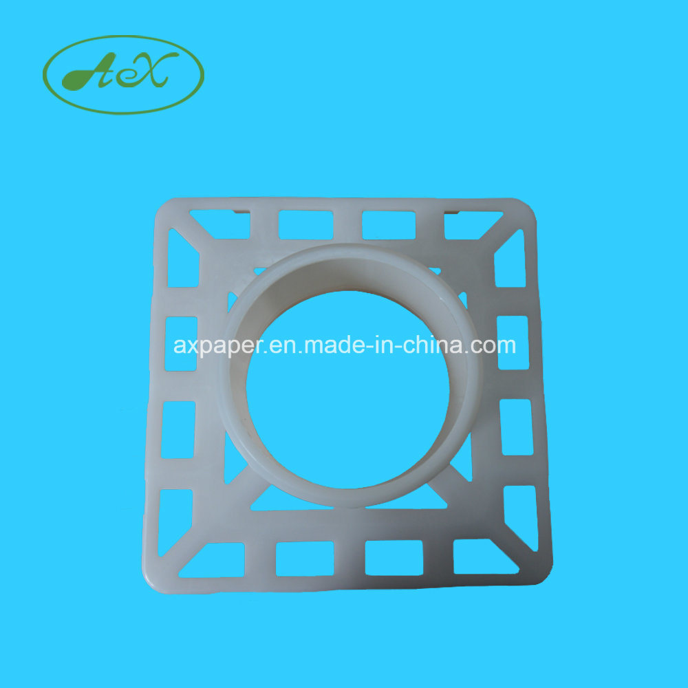 Plastic Support Plastic Bracket