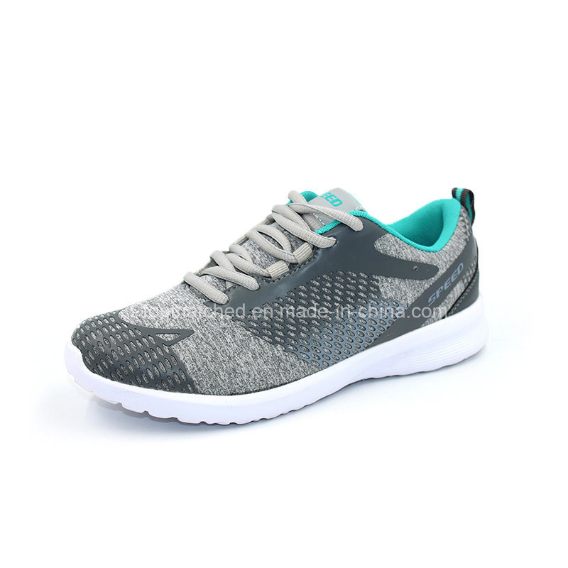 Quality Material Safety Fashion Casual Men and Women Running Sports Shoes