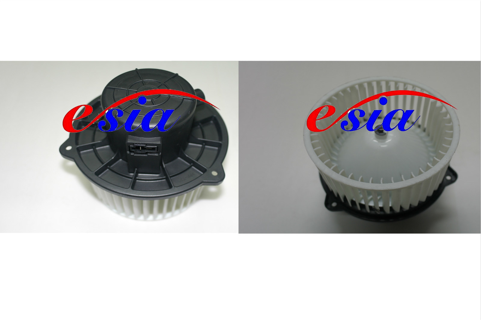 Auto Parts AC DC/Blower Motor for Myvi