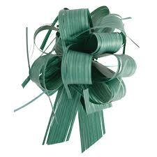 Wholesale Hot Selling Handmade Ribbon Gift Pull Bows