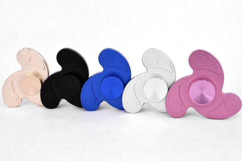 Factory New Design Finger Fidge for People