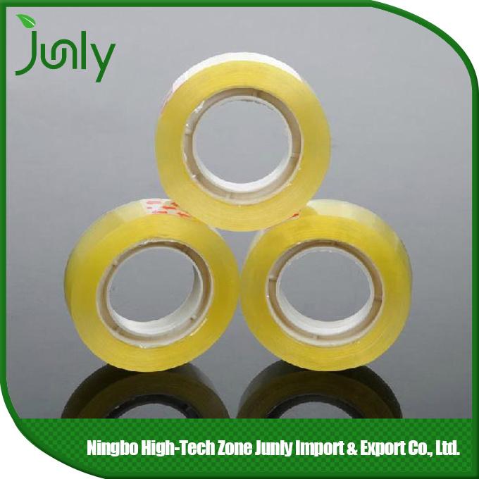 Fashionable Self-Adhesive Tape BOPP Adhesive Tape Manufacturers