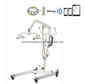 Electric Patient Lift Patient Hoist