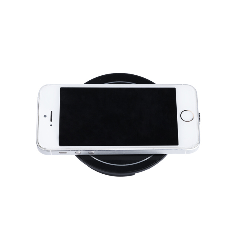 Cellphone Wireless Charger Induction Charging