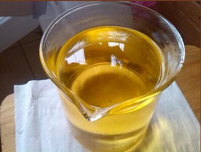 Boldenone Undecylenate Ganabol Content Equipoise Boldenone Undecylenate Liquid