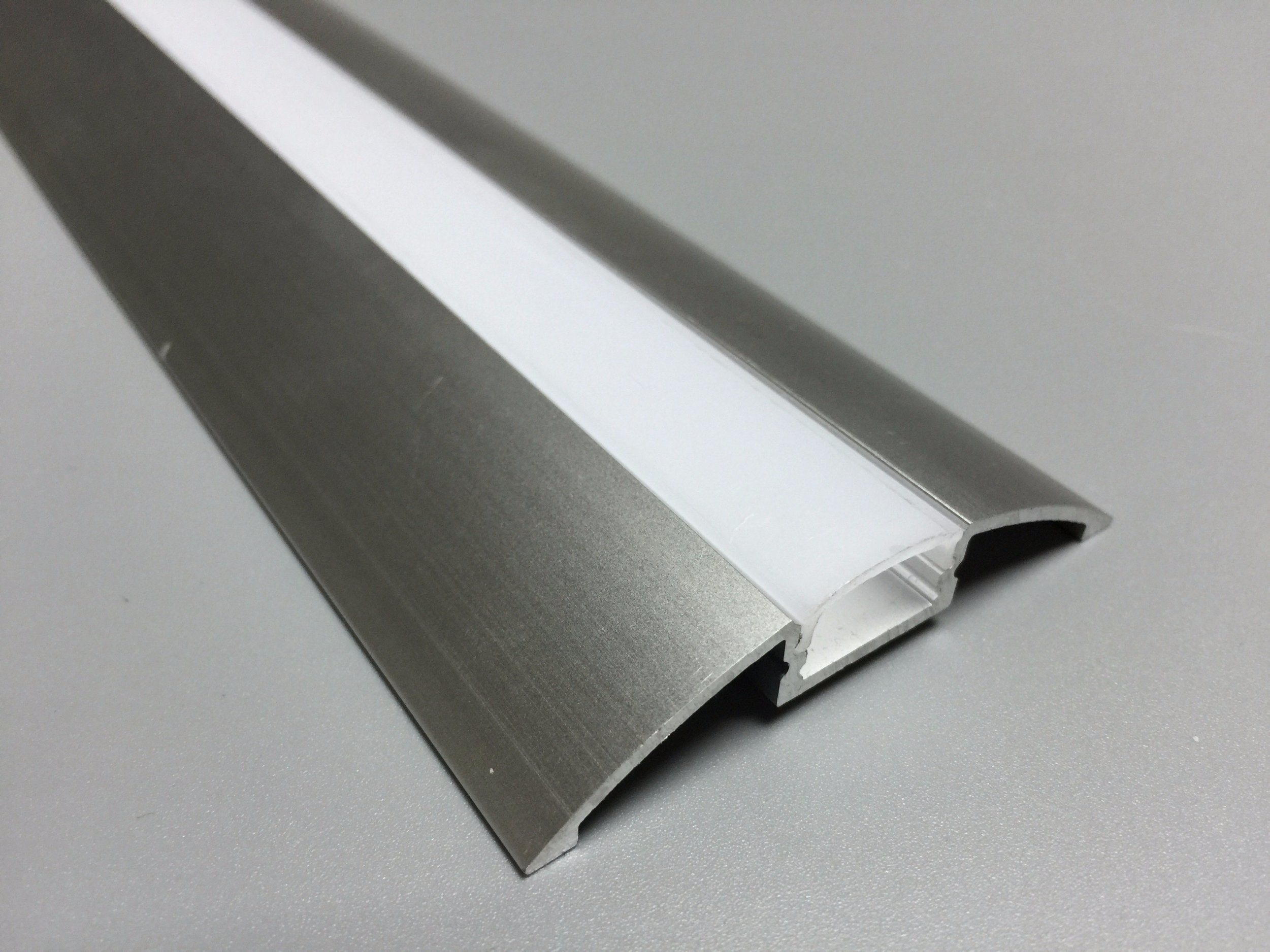 LED Aluminum Profile LED, Aluminium LED Profile, LED Aluminium Channel