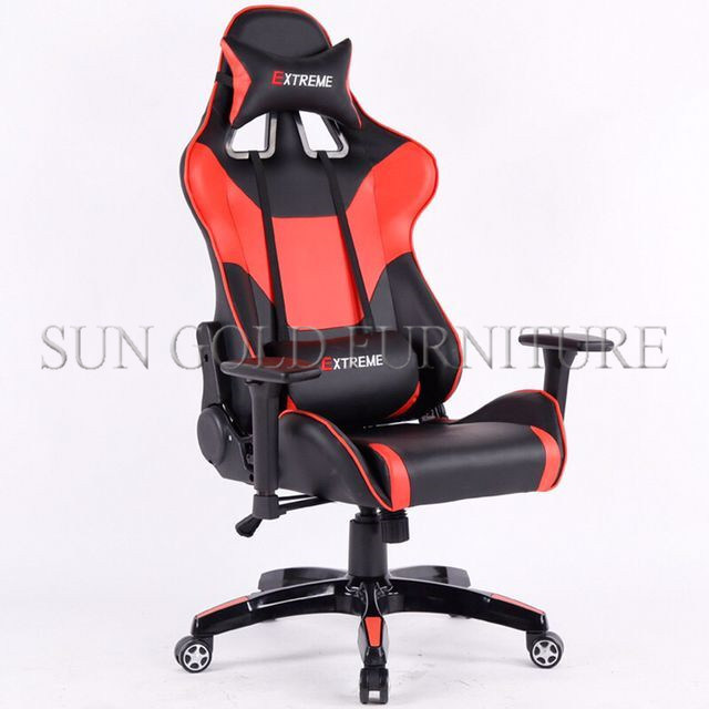 Newest Modern Gaming Chair Racing Office Chair (SZ-GC005)