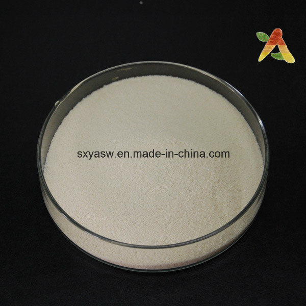 Puerarin Natural Pueraria Root Extract