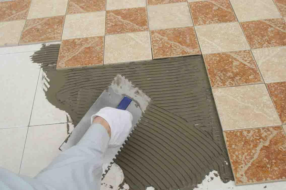 Wall tile adhesive on floor images home flooring design china maydos grey cement based tile adhesive on floor and wall china maydos grey cement based dailygadgetfo Images